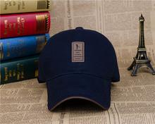 High quality 2015 golf brand swag snapback hat adjusted cotton 5colors basketball baseball caps hip hop