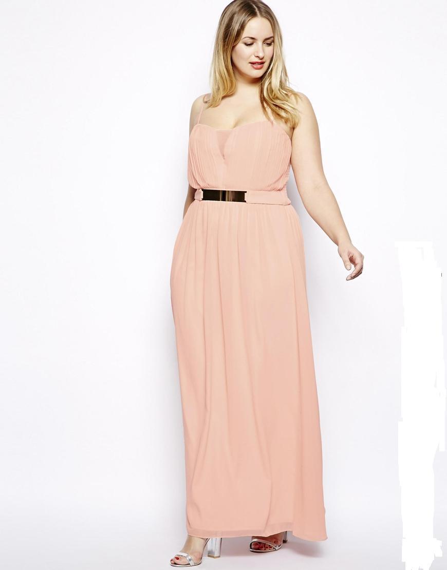 Plus Size Women Maxi Long Chiffon Vestido de festa Dresses 6XL Lady Pink Dress Clothes Female Summer Clothing 5XL 4X(China (Mainland))