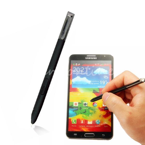 Фото Стилус SamSung 2 N7100 T889 S Pen Stylus For Samsung стилус high quality touch samsung google nexus7 xoom stylus pen