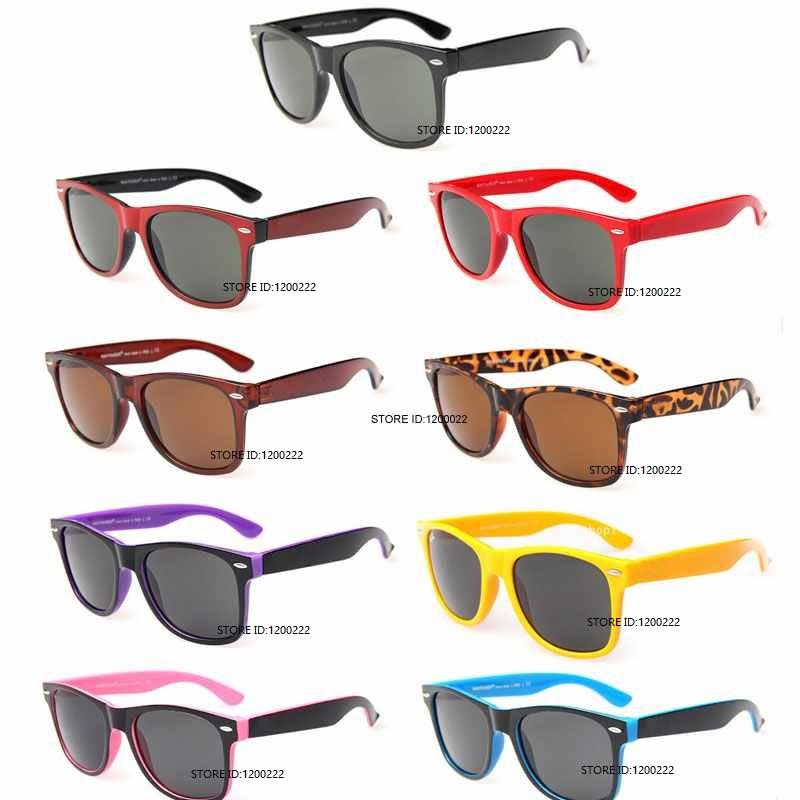 2015 fashion wayfarer brand designer sunglasses original oculos masculino femininos with logo sun glass gafas de sol rb2140(China (Mainland))