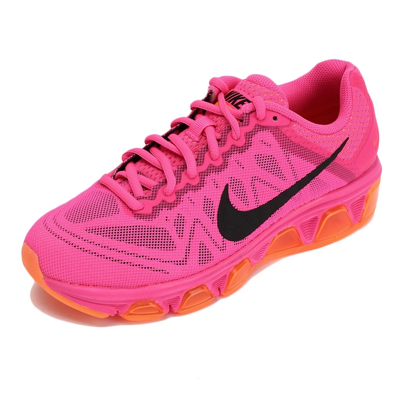 nike air max tailwind 2 women running shoe pink cheap nike air max