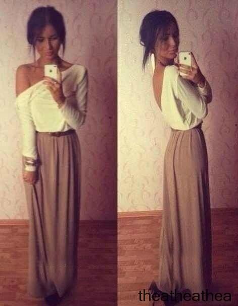 Женское платье Brand New V S M L XL XXL женское платье ol s m l xl d0058