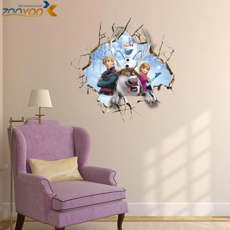 slaapkamer decoratie stickers ~ pussyfuck for ., Deco ideeën