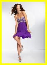 dresses Reviews