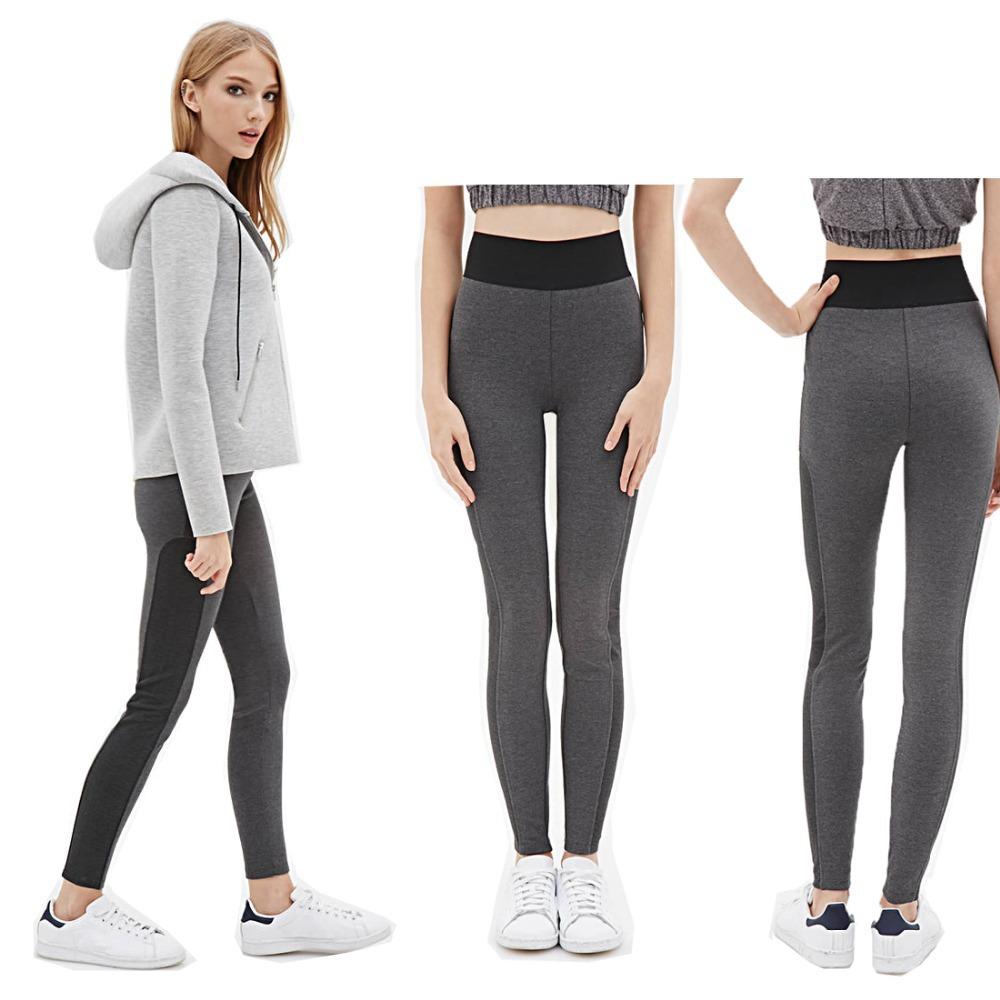 Workout Pants Pants Running Workout Wear