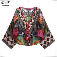 Женские шорты Dotfashion 2015 pant140514004