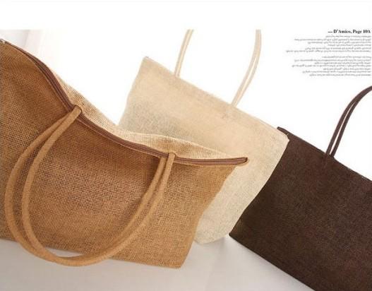 Strandtassen Groothandel : Kopen wholesale goedkope strandtassen en bakken uit