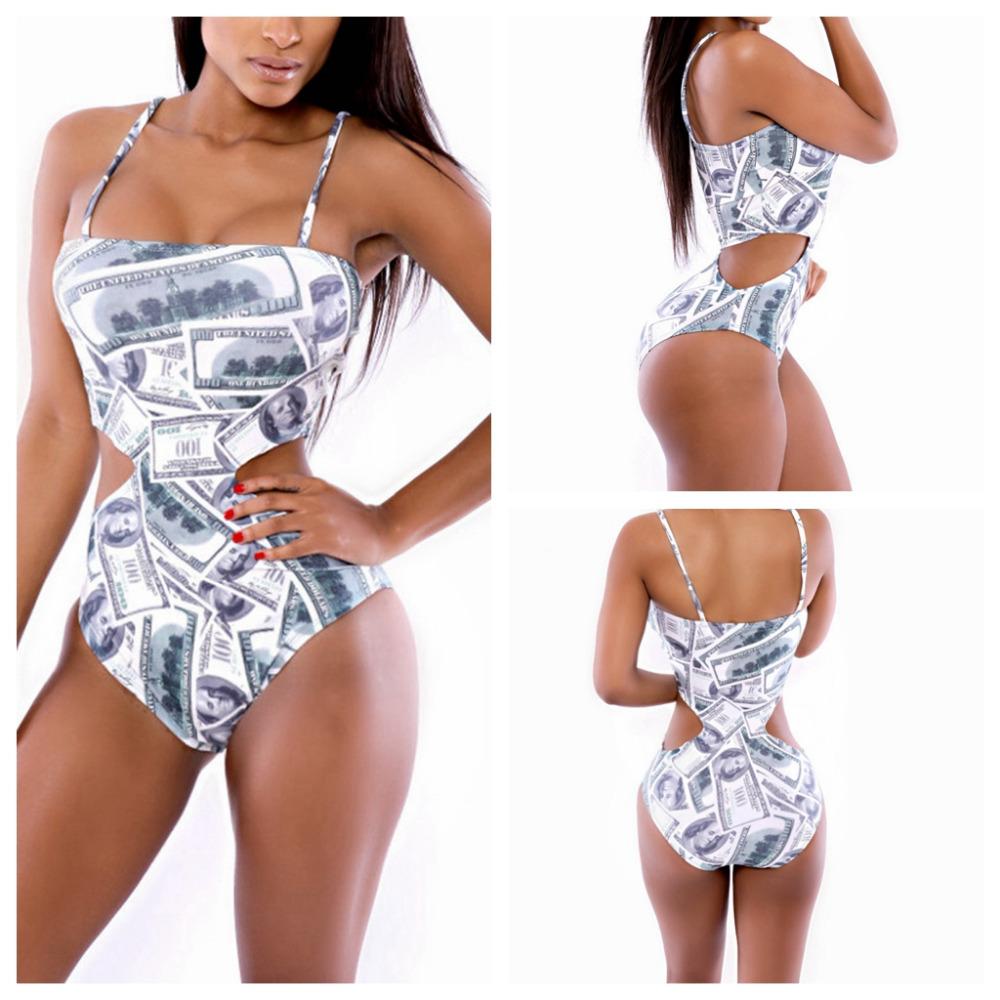 цена Женское бикини Biquini 2015 онлайн в 2017 году