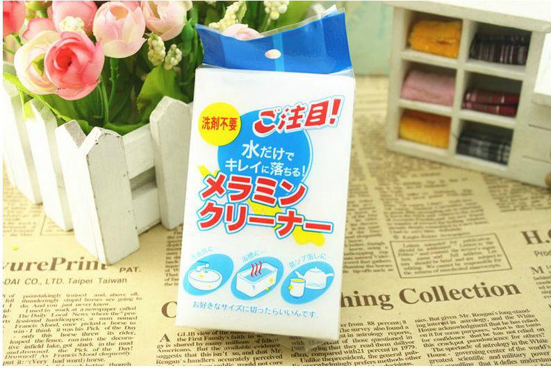 Melamine Foam Sheets Cleaner Melamine Foam For