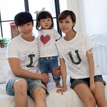 Соответствия мать дочь сын одежда семья взгляд семья соответствующие одежда родитель - дети наряд мальчики и мамы комплект Mae Filha