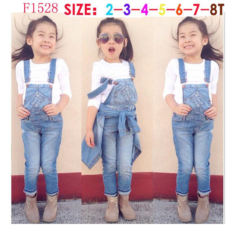 Детская Одежда 12 Лет