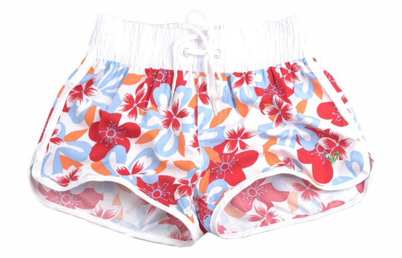 Женские пляжные шорты Rox Boardshort , R58 R58A sub 8 rox