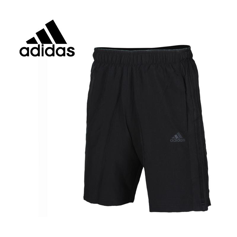 100% 2015 Adidas S17887