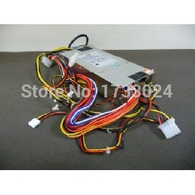 PS-1S400EP 400W 1U Server Power Supply(China (Mainland))