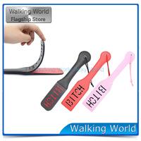 Интимная игрушка Walking&World  AF005300