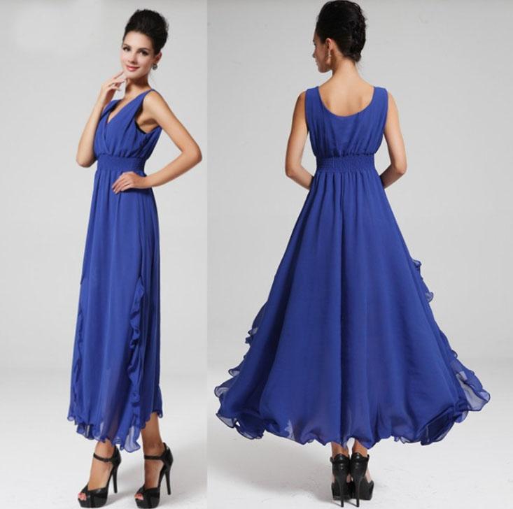 Платье для подружки невесты You Story V off bridemaid YF1901 платье для подружки невесты line bridemaid 100