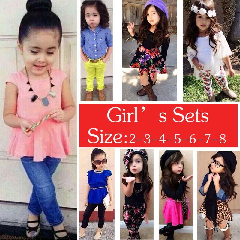 Комплект одежды для девочек Little Miss 2015 TZFK платье для девочек little miss 2015 frbic 80 120 tzfk