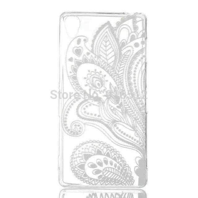 Чехол для для мобильных телефонов 0 Sony Xperia Z3 чехлы для телефонов rosco чехол флип для xperia z3