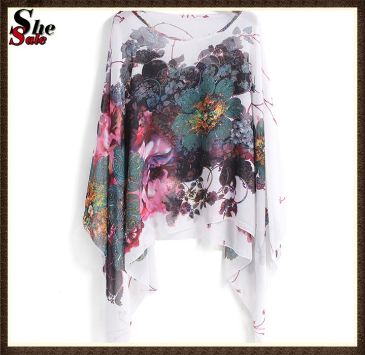Женские блузки и Рубашки 2015 Sheinside blouse150401053 женские блузки и рубашки choice 2015 sheinside blusas 3225