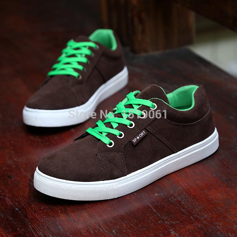 2015 Hot Sell Men Shoes Men's Fashion Sneakers Men Sneakers,Running Shoes Canvas Shoes Men Loafers ,Spring Summer Casual Flats(China (Mainland))