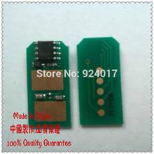 For Oki Color Printer 44469803 44469724 44469723 44469722 Toner Chip,Refill Chip For Oki MC 351 352 361 362 561 562 Printer,EUR