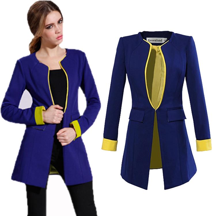Blaser-Feminino-2015-New-Fashion-Casual-Slim-V-neck-Covered-Button-Blue-Blazer-Women-Long-Suit.jpg
