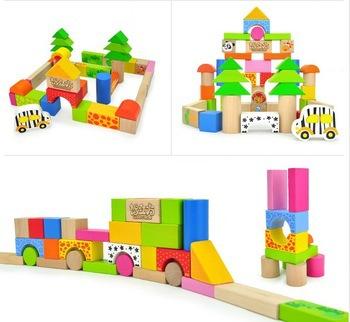 Детское лего Top bright  2907 детское лего tank iv f2 1193pcs lego