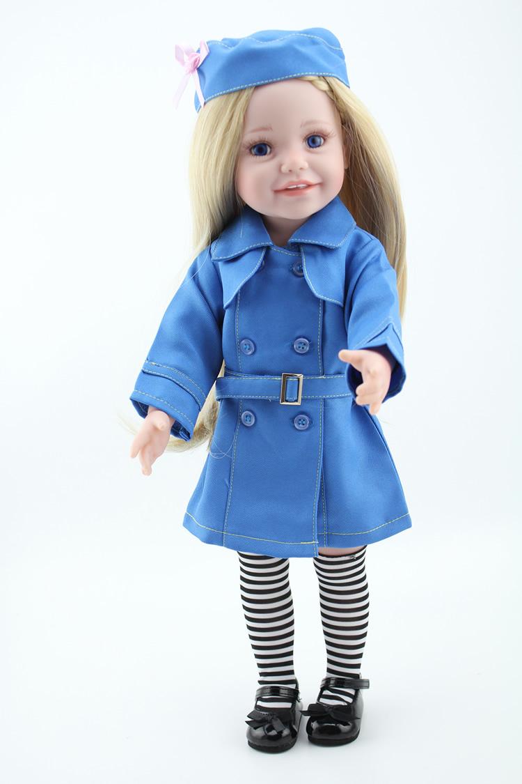 American girl doll deals discount