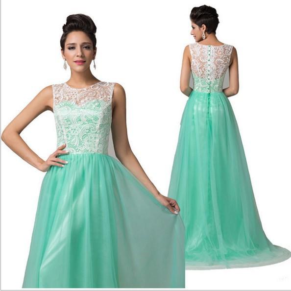 Платье для подружки невесты You Story AM1082 пальто alix story alix story mp002xw13vuo