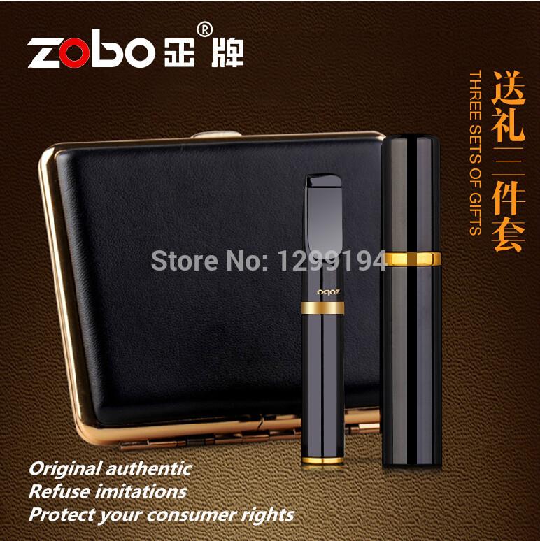 Aliexpress.com : Buy Original ZOBO brand filter cigarette holder ...