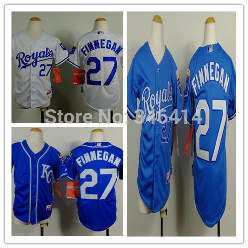 Kids Baseball Jerseys 2015 /27 , /, s/xl brand baseball jerseys 28 s xx coolbase