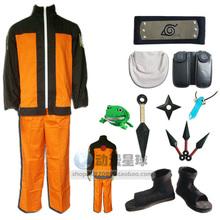 Костюмы  от cool cosplay для Мужская, материал Белье артикул 32320800703
