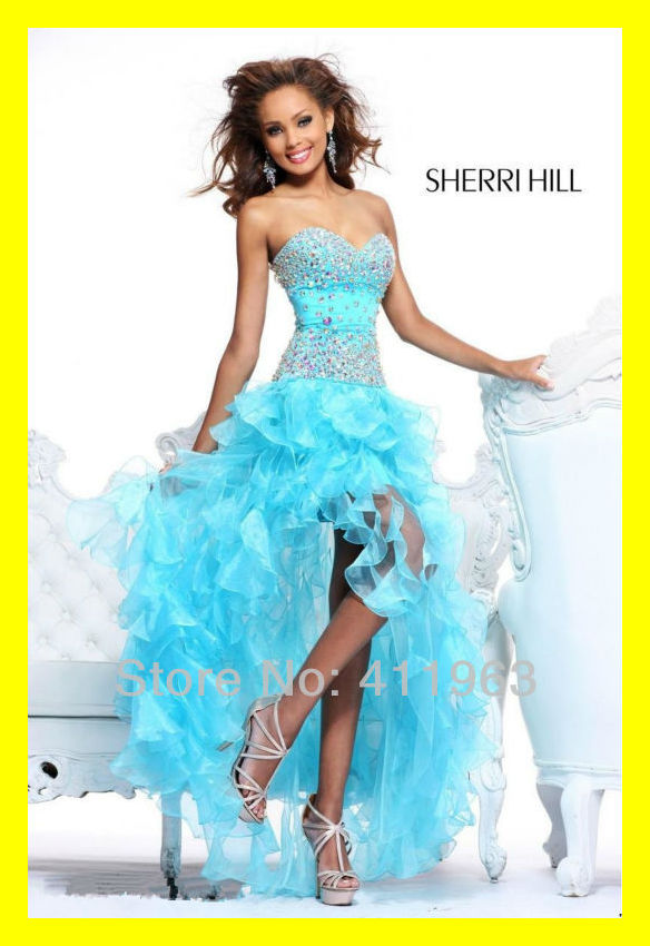 Prom Dresses Nashville Tn - Qi Dress