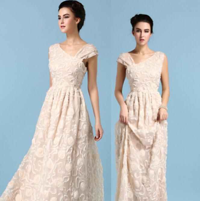 Платье для подружки невесты You Story Eugen , s M l XL YF1680 eugen klein юбка eugen klein oa482442956 10