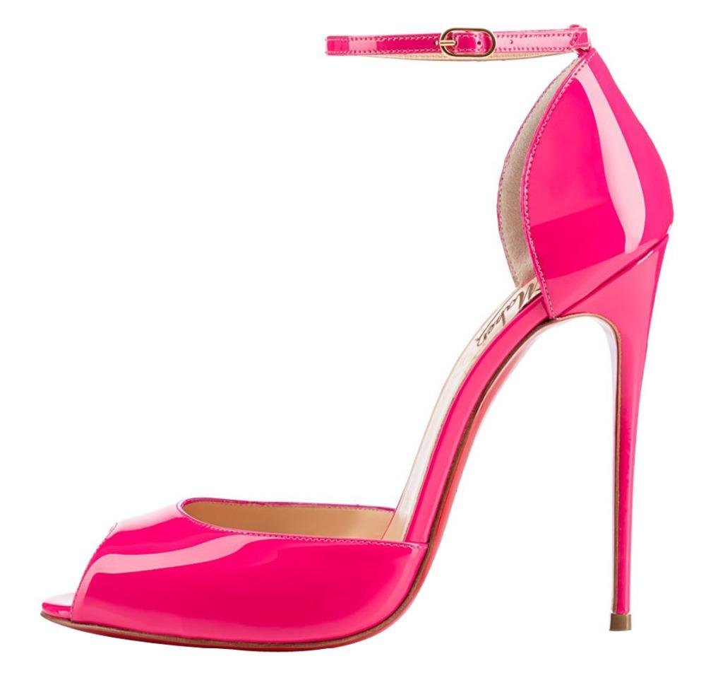 Chaussures Semelles Rouges Pas Cher Chaussures Semelle Rouge