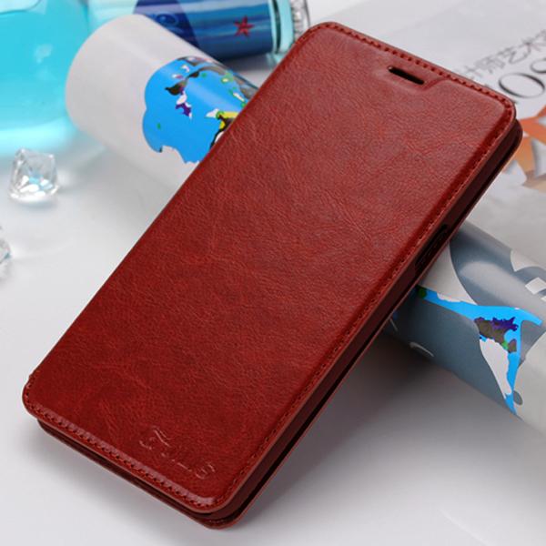 Чехол для для мобильных телефонов Oem Samsung i8552 i8550 i8552 For Samsung Galaxy Win Duos i8552 чехол для для мобильных телефонов oem samsung i8552 win i8552