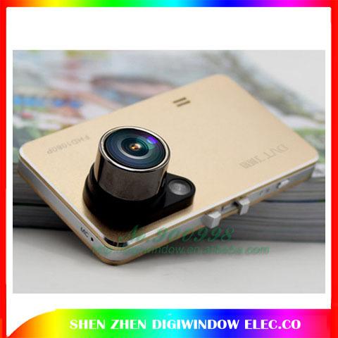 Автомобильный видеорегистратор V960 DVR 96220 2,7 видеорегистратор intego vx 410mr