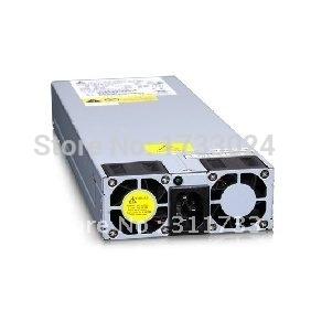 39Y7203 39Y7204 1975W REDUNDANT POWER SUPPLY X3850 X3950(China (Mainland))