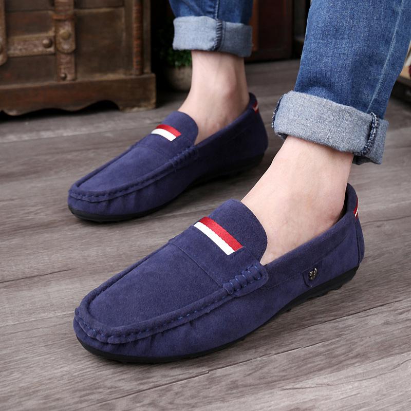 Мужская обувь 2015 , HSNShoes018 обувь 2015 тренды