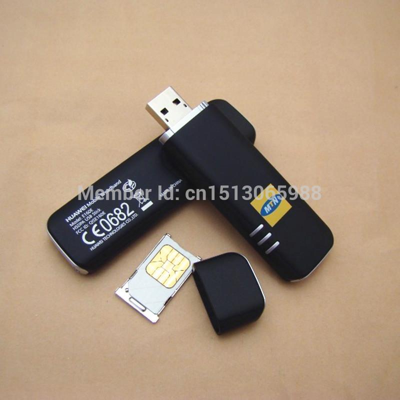 Free shipping Unlock Huawei E160E HUAAWEI E160 E160G HSDPA 3G Modem 3G USB Modem/Data Card/Stick,Support external antenna(China (Mainland))
