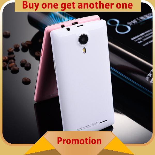 Мобильный телефон OEM $40.5,s oem 1 100