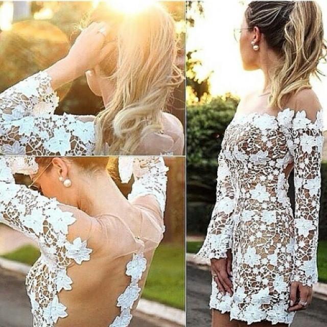 женское-платье-moda-de-vestidos-lq6901