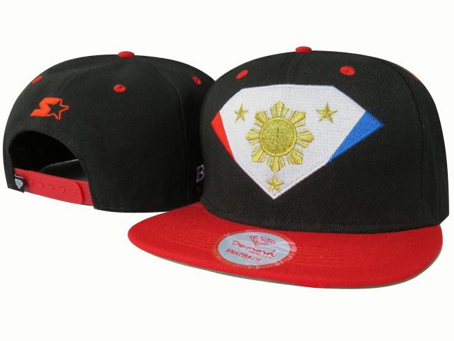 Diamante supply co new desing de moda chapéus para homens bonés para ...: pt.aliexpress.com/store/product/diamond-supply-co-new-desing...