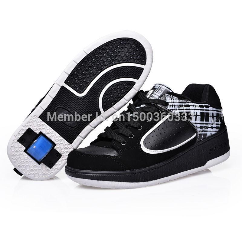 Achetez En Gros Chaussures Roulettes Pas Chers En Ligne Des Grossistes Chaussures