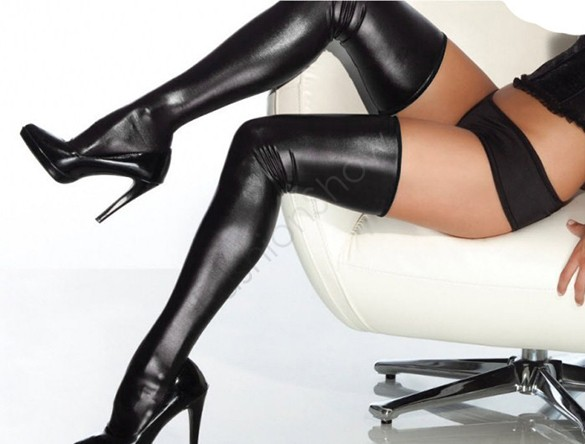 Женские эротические чулки Brand new#F_S SV25 CB037093#F_S женские эротические чулки fenbao 8001