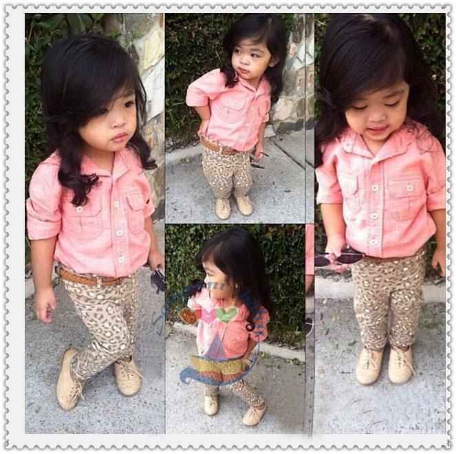 Комплект одежды для девочек SAMGAMI BABY + P31204 недорго, оригинальная цена