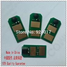 For Oki C310DN C330DN C331DN C510DN C511DN C530 DN C531DN MC351DN MC352DN MC361DN MC362DN MC561DN MC562DN MC562DNW Toner Chip