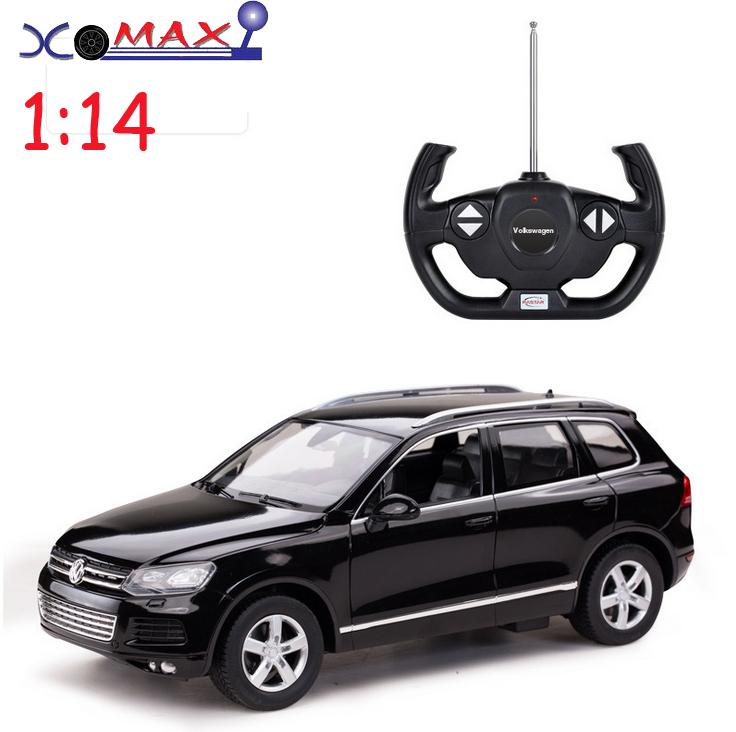 rc car toy remote control car drift car scale models radio controlled toys Rastar 49300 1/14 RC Car(China (Mainland))
