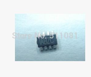 Интегральная микросхема 50 MP1494DJ MP1494 IABZC sot23/8 интегральная микросхема 50 sy6280aac sy6280 sot23 5