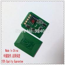 For Oki C3450 C3450N C3600 C3600N Toner Chip,For Oki Printer Parts 43459332 43459355 43459354 43459353 Toner Reset Chip,10 PCS